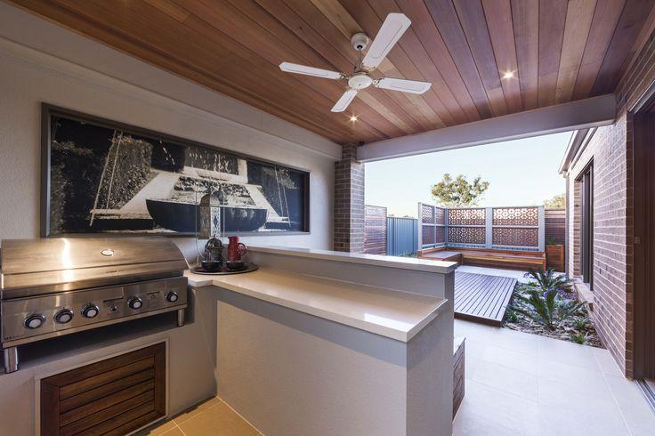 Arlington - Simonds Homes