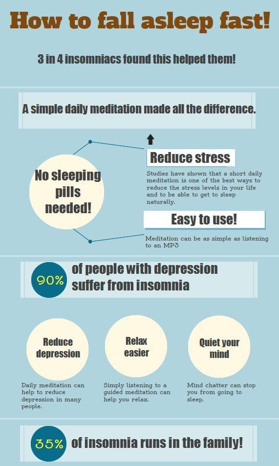 nap health care
