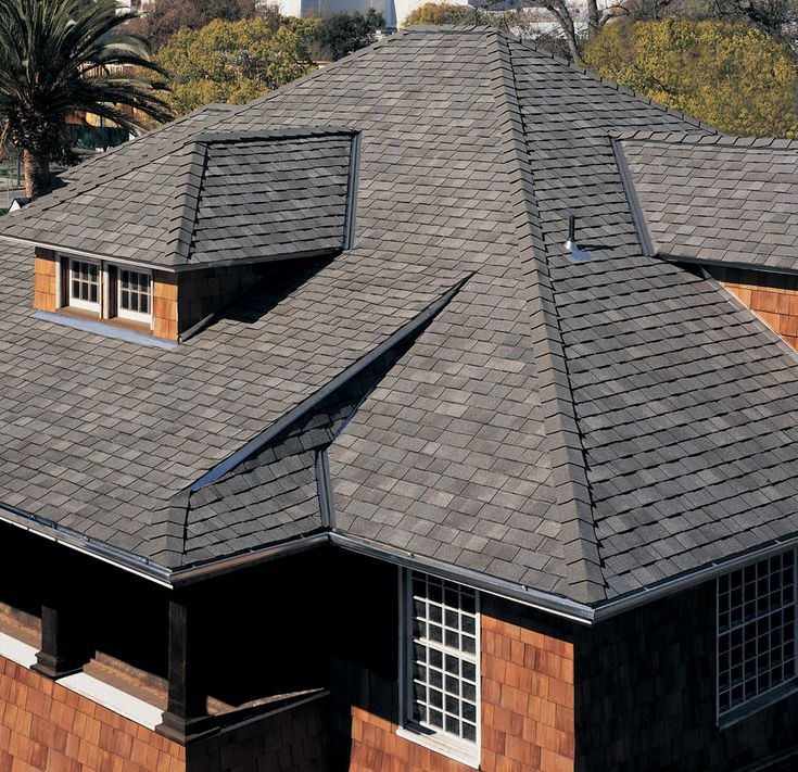 Best images about viking certainteed asphalt shingles