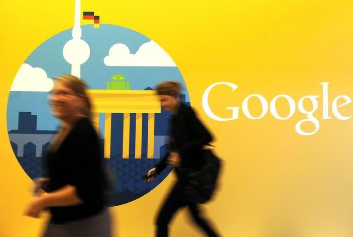 Google va oltre la tv, pareti di casa saranno schermi - http://www.ansa.it/sito/notizie/tecnologia/hitech/2015/04/28/google-pareti-di-casa-saranno-schermi_246d23f6-f6c2-4f3e-94b2-bedf7b15cad0.html