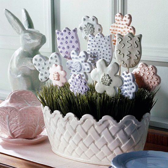 Cookie Blossom Bouquet from Better Homes & Gardens