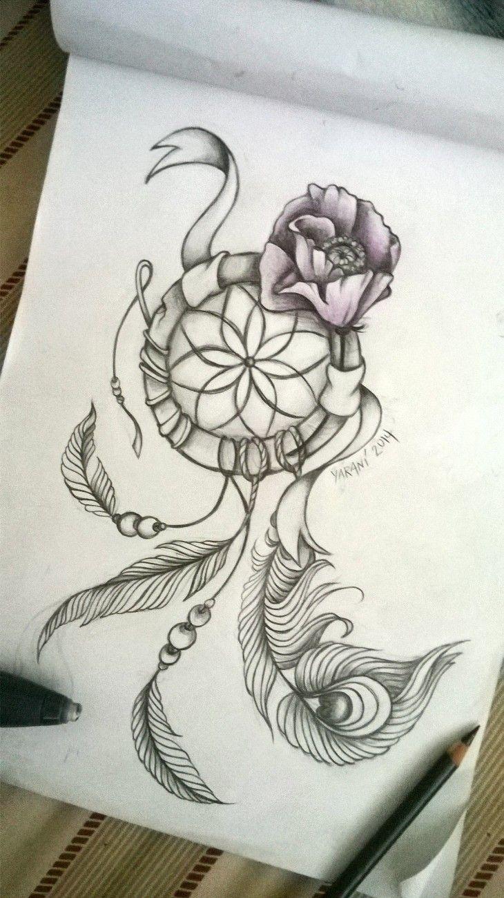 Dibujo On Pinterest