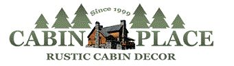 Thank you. You will receive a $1 off coupon during checkout. I just made an order with Cabin Place!