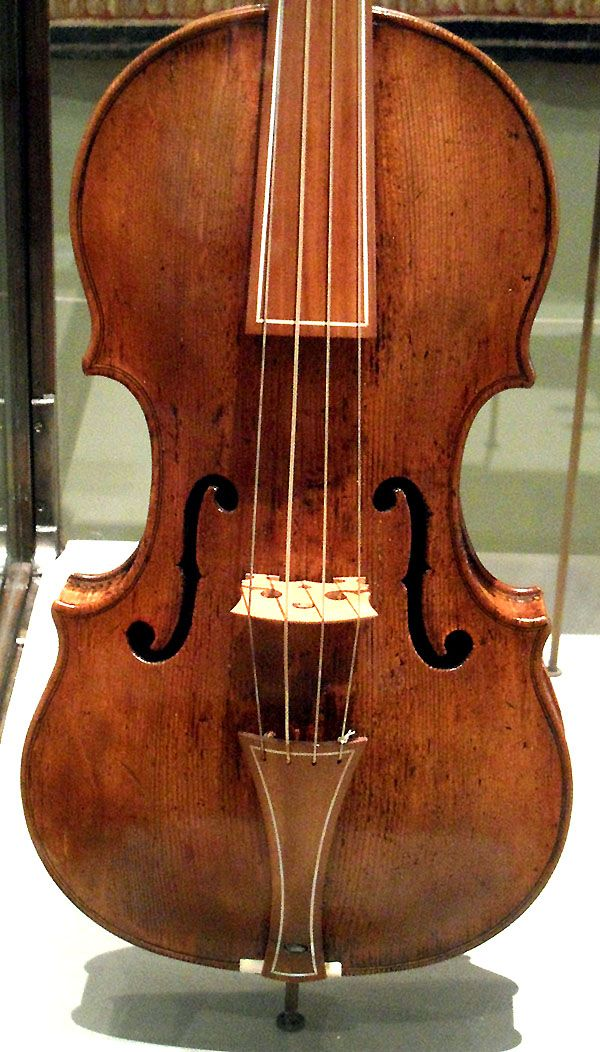 23 best images about violin draw paint on pinterest for Soil 1714 stradivarius