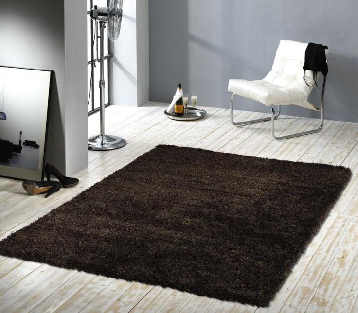 Das Prunkstck In Ihrem Wohnzimmer Ein Teppich Wie Er Sein Soll Hochwertig Verarbeitet