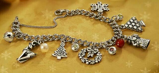 17 Best Images About James Avery On Pinterest Trips The