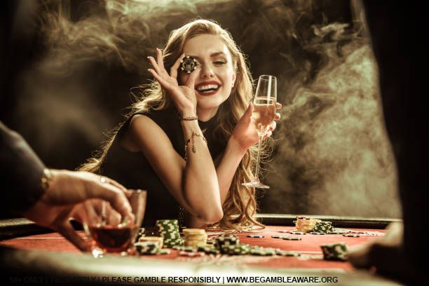 Luck And Play Online Casino Games Casino Games Play Online Casino Casino