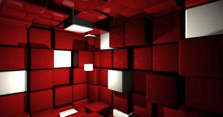 3D Box Wallpapers Free Download and 3D Desktop Backgrounds   #3DBox #3DWallpapers #Wallpapers #DesktopWallpapers #Backgrounds #Wallpaper #HDWallpapers