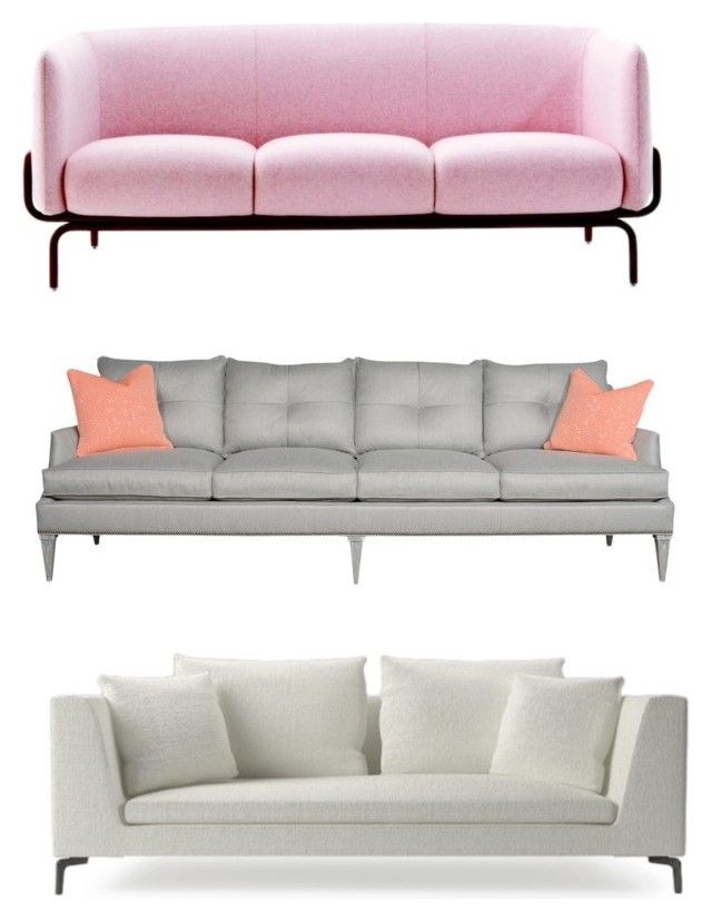 """""""Untitled #70"""" by anais-maria on Polyvore featuring MOROSO"""