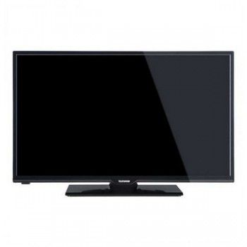 Smart TV TELEFUNKEN DOMUS40DVISM 40' LED Full HD Sort
