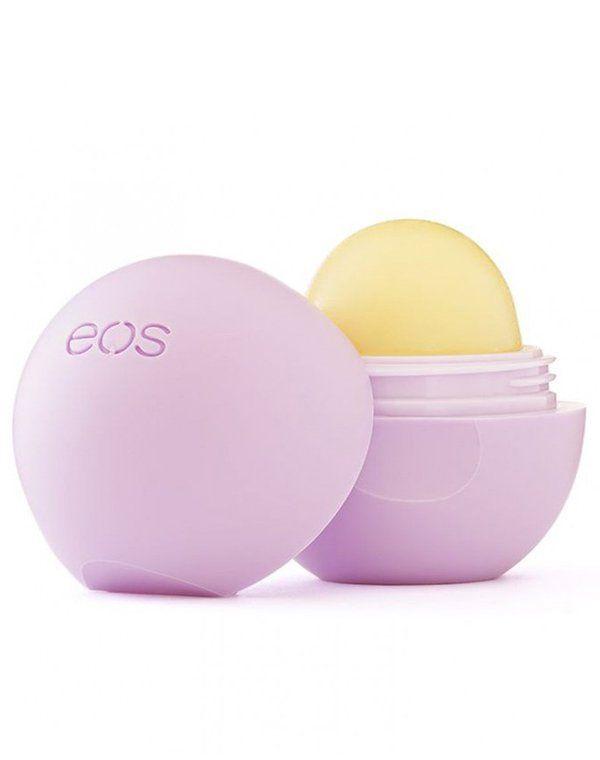 EOS Бальзам для губ Passion Fruit купить от 549 руб в Созвездии красоты