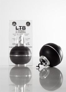 LTB - the Norwegian corkscrew http://vineco.no/collections/vin-pnere/products/ltb-le-tire-bouchon