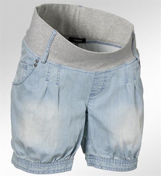 Купить шорты для беременных украина
