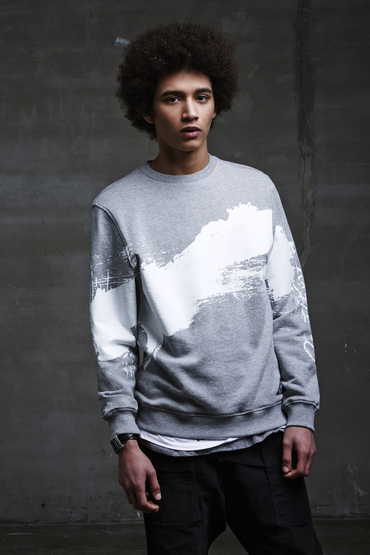 Stonefeather 2016s/s collection 'Rebirth of Wild' #jacksonhale #stonefeather