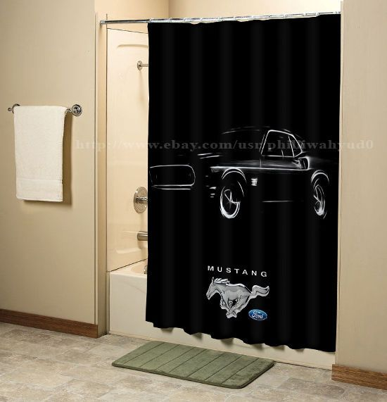#Unbranded #Modern #shower #curtain #showercurtain #bath #rings #hooks #popular #gift #best #new #hot #quality #rare #limitededition #cheap #rich #bestseller #top #popular #sale #fashion #luxe #love #trending #girl #showercurtain #shower #highquality #waterproof #new #best #rare #quality #custom #home #living #decorideas #ford #mustang