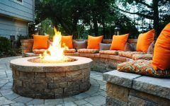 Latest Backyard Fire Pits For Sale Reviews