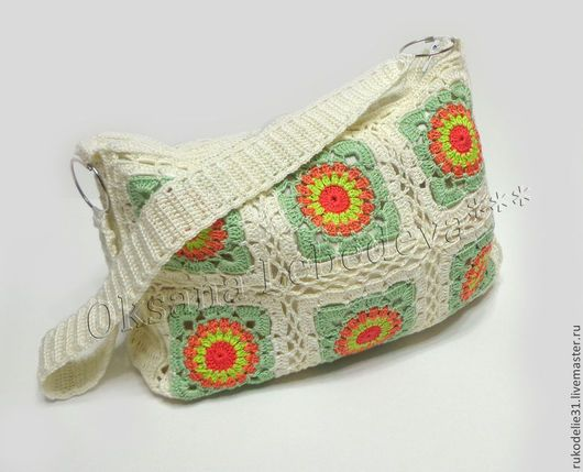 сумочка купить интернет магазин, купить кожаную сумочку, сумочки купить дочке, купить женскую сумочку плечо, купить сумочку женскую через плечо, сумка летняя из хлопка, сумка летняя связанная хлопок