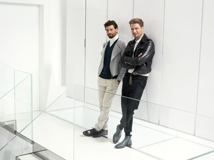 #ecco #Scandinavian #F/W13 #shoes #Riccardo Ecco Fall Winter 2013 Collection: when comfort meets beautiful design