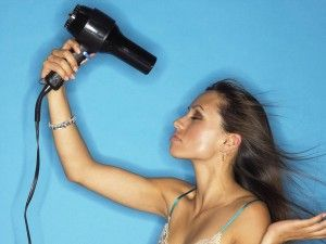 Where to Buy a Hair Dryer?