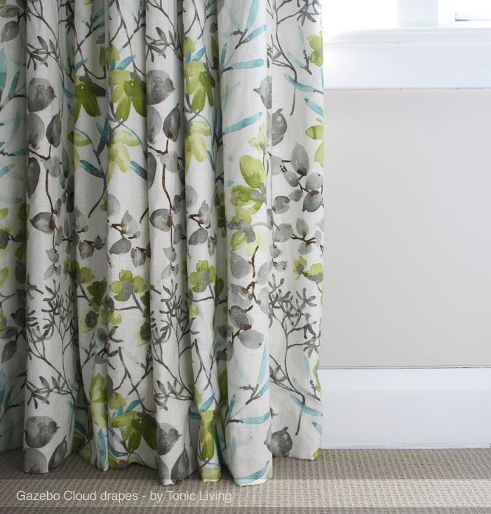 Kitchen Curtains Yellow And Gray: 1000+ Ideas About Teal Kitchen Curtains On Pinterest
