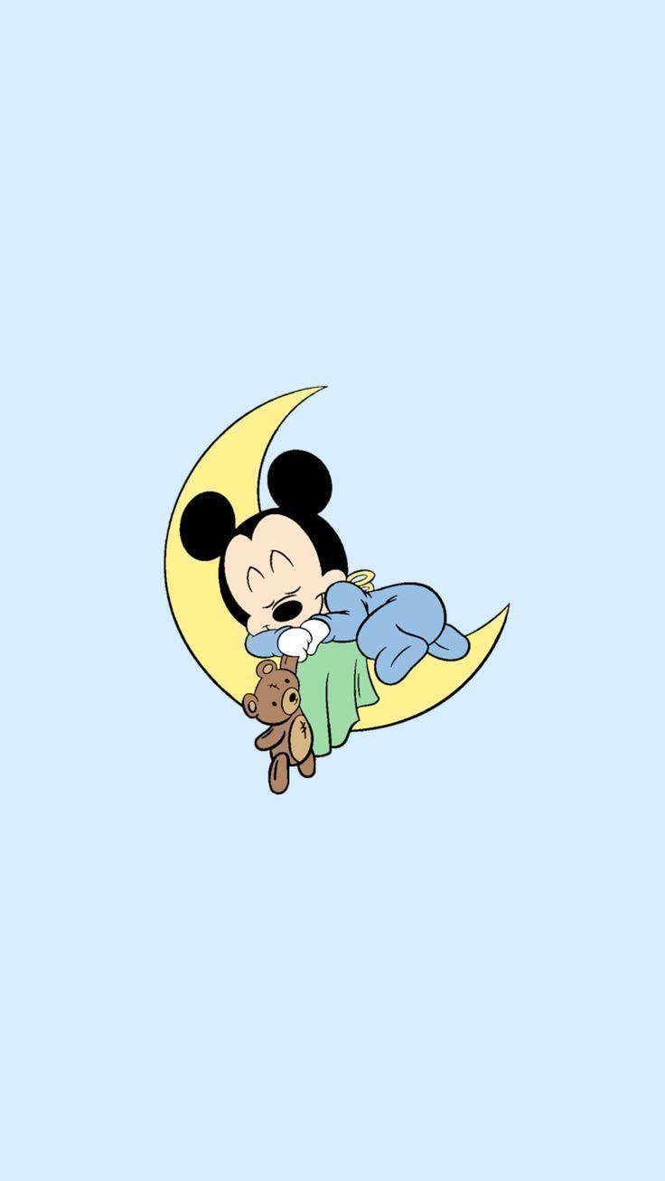 Andrea Andrea Notitle Backgroundsforphones Andre En 2020 Fond D Ecran De Telephone Disney Disney Mignon Dessins Animes Disney