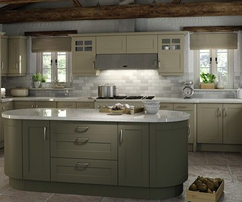 cologne dakar and amfissa #kitchen kitchen design. #irish #home
