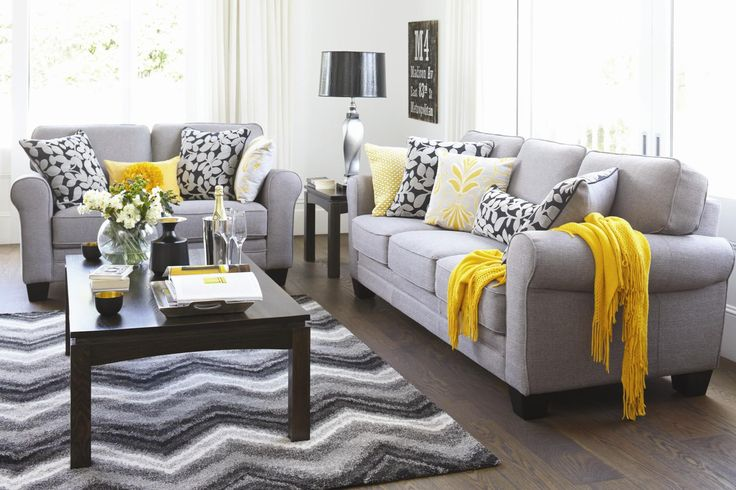 Orlando 3 2 Lounge Suite from Harvey Norman NewZealand