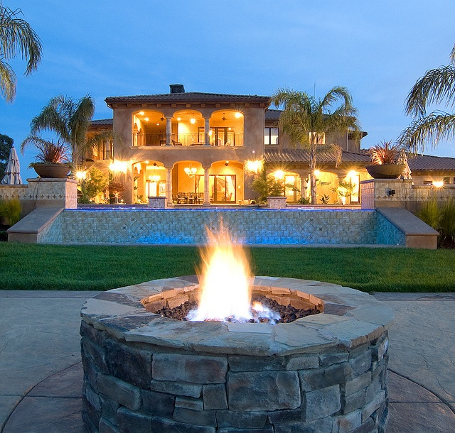 Sacramento, California | I Sell Million Dollar Homes ...