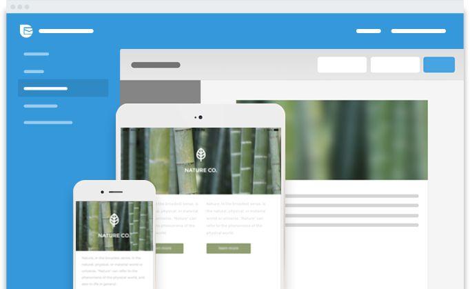 30 best Landing pages  list building images on Pinterest
