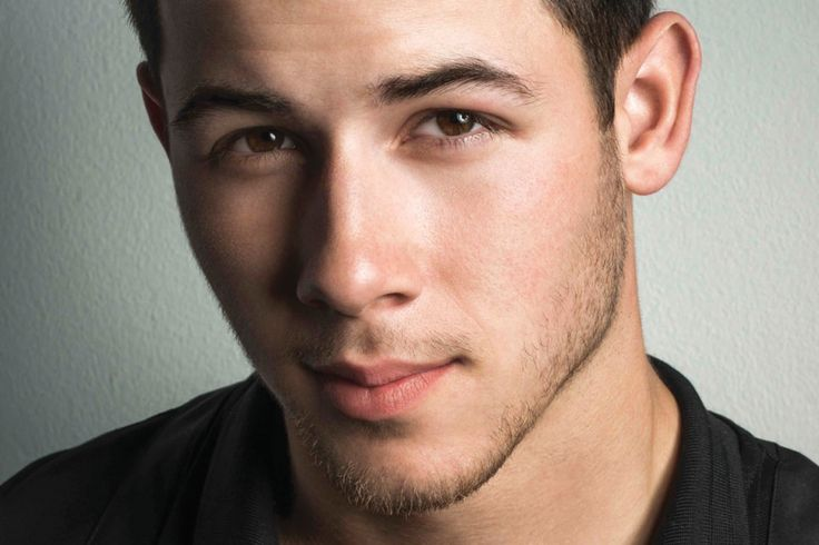 Nick Jonas has stated that he has seen 3 flying saucers. Description from ufosightingsblog.com. I searched for this on bing.com/images