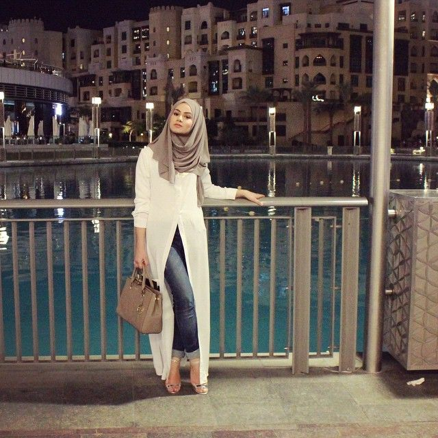 Have you checked my latest blogpost on www.hijab-hills.com yet? It's featuring this outfit and about my time in Dubai❤️ For outfit details check out that blogpost!