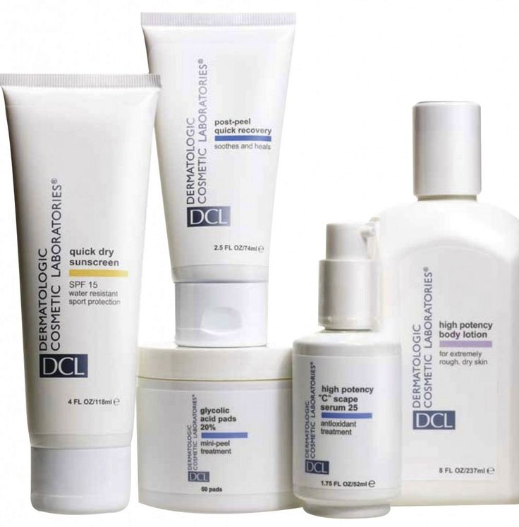 DCL markasının ürün formlarına baktığımızda losyonlar, şampuanlar, kremler, şampuan, saç kremi, nemlendirici, serum, ped, jel, tonik, maske temel formlar.  bu ürünler dermokozmetik ve tüm klinik testlerden geçtikten sonra piyasaya sunulan üstün özellikli olan ürünlerdir. 37 yıllık marka kendi alanında birçok ilke imza atmış bir markadır ve doğal çözümler sunar.   #dcl #dclürünleri #dclkrem
