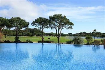 Quinta da Marinha Resort Hotel