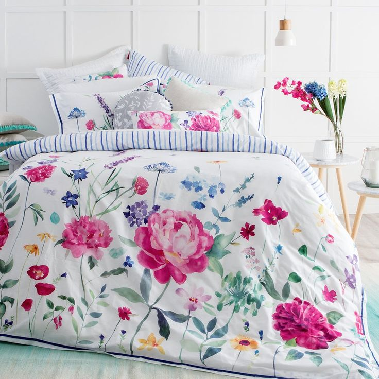 Tea Towels Pillow Talk: 119 Best HOMEWARES: ONLINE SHOPS IN AUSTRALIA Images On