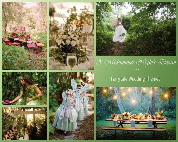A Midsummer Night's Dream Essay Example for Free