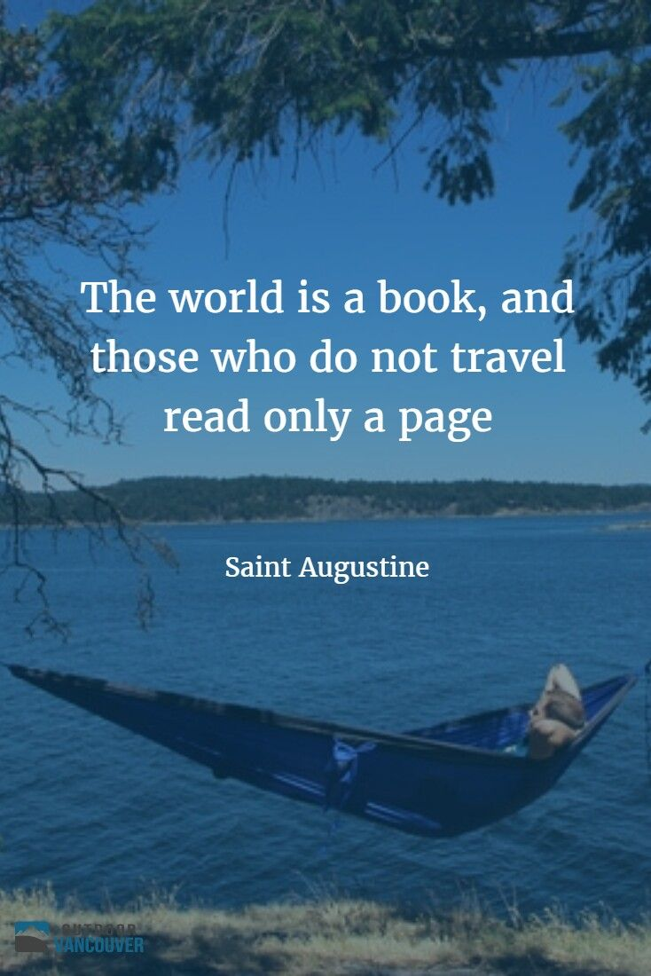 Explore The World Quotes 65 Best Nature Quotes Images On Pinterest  Nature Quotes Quotes