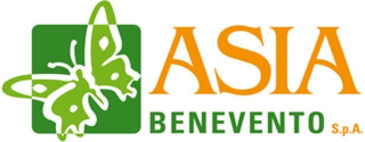 Da giovedì niente più travasi di rifiuti nella sede operativa ASIA di Ponticelli