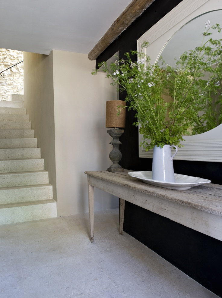 annie moore interior design photo by nicolas matheus ...
