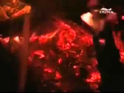 A funtineli boszorkány - Film Wass Albertről és népszerű regényéről