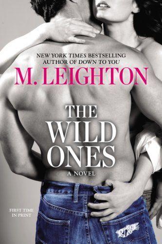 Resultado de imagen de descargar The Wild Ones - M.Leighton