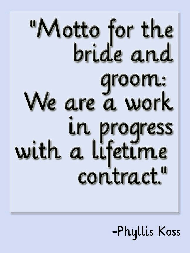 Best wishes quotes images on pinterest wish