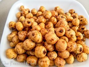 Fresh Tiger nuts for 30 amazing facts about tiger nut