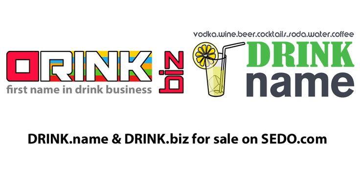 https://medium.com/@Drink    https://about.me/Drink.name   https://www.linkedin.com/in/drinks http://www.slideshare.net/DrinkName