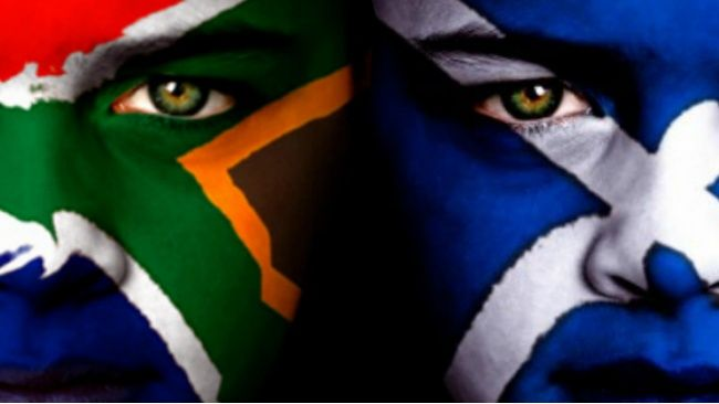 Online Free Rugby World Cup 2015 South Africa vs Scotland Live Streaming