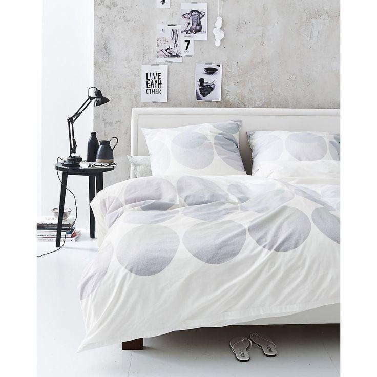 73 besten IMPRESSIONEN ♥ Schlafzimmer Bilder auf Pinterest - hochwertige bettwasche traumen