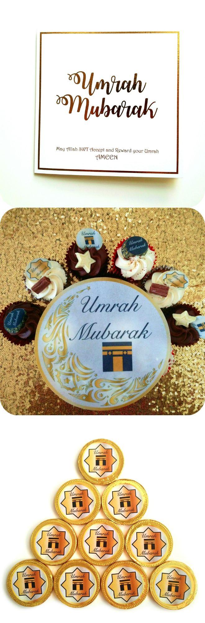 Umrah Banner: 13 Best Umrah Mubarak Images On Pinterest