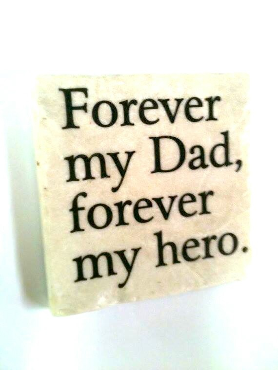 best 25 love you dad ideas on pinterest daddy daughter