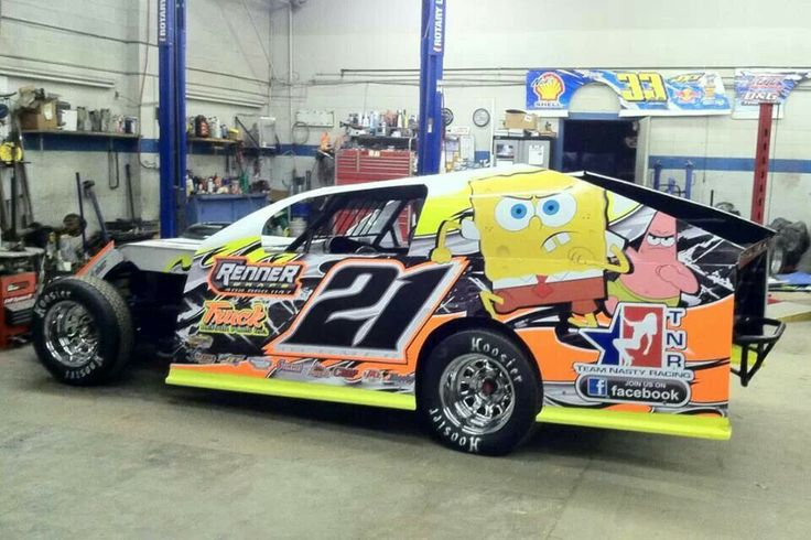 415 best dirt racing sprint modified images on pinterest dirt track racing race cars and. Black Bedroom Furniture Sets. Home Design Ideas