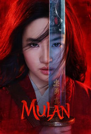 FULL-WATCH! Mulan Full Movie 2019 HD1080p Sub English Downloadmovies watchmovies…