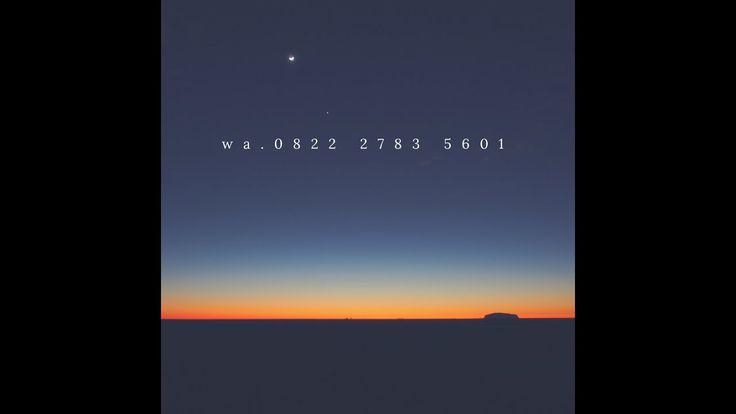 Jual Air Milagros Magelang   wa. 0822 2783 5601